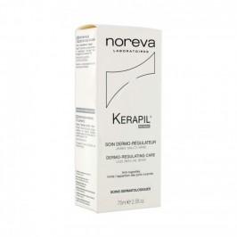 Noreva kerapil soin dermo-régulateur 75 ml