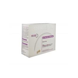 Oenobiol Activateur Minceur 60 gélules
