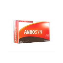 Victa lab anbosyn 60 comprimés