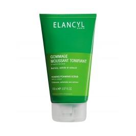 Elancyl Gommage Moussant Tonifiant 150ml