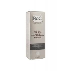 Roc Pro-Cica Baume Extra-Réparateur Relipidant 50ml