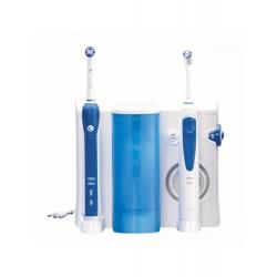 Oral B Professional Care OxyJet + 3000