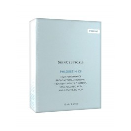SkinCeuticals Prevent Phloretin CF 15ml