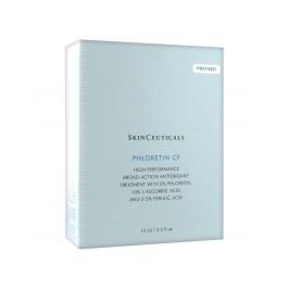SkinCeuticals Prevent Phloretin CF 15ml