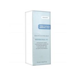 SkinCeuticals Prevent Resvératrol B E 15ml