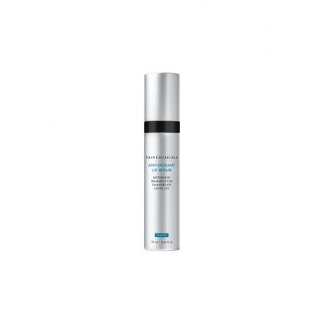 SkinCeuticals Correct Antioxidant Lip Repair 10ml