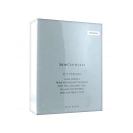 SkinCeuticals Prevent C E Ferulic 15ml