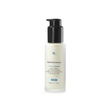 SkinCeuticals Correct Face Cream 50ml