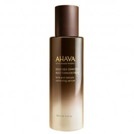 Ahava Sérum Corps Concentré Osmoter 100ml