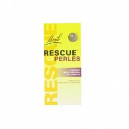 Rescue Perles De Jour 28 Perles