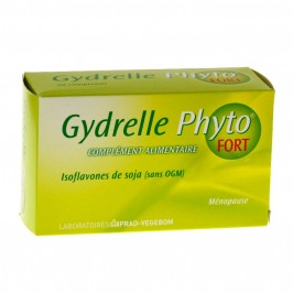 GYDRELLE FORT 90 CP