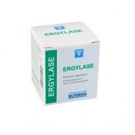 ERGYLASE CPR B/30