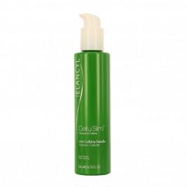 Elancyl Cellu Slim Anti-Cellulite 200ml