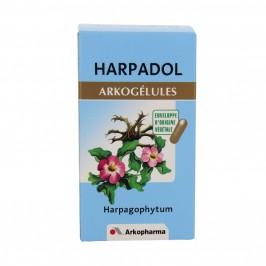 Arkogélules Harpadol Articulations douloureuses 150 gélules