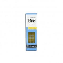 Neutrogena t gel cheveux secs 250ml