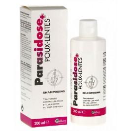 Parasidose Shampooing Parfumé 200ml