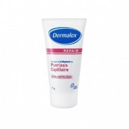 Dermalex Repair Gel Psoriasis Capillaire 75 g