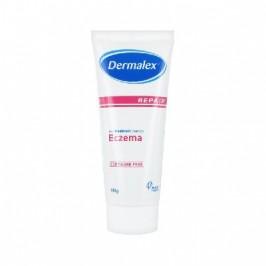 Dermalex Repair Traitement Dermatologique de l'Eczéma 100 g