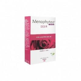 Ménophytea Désir 30 Gélules