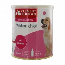 Clément Thékan Milkkan Chiot x350g