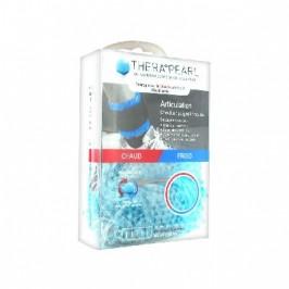 TheraPearl Compresse pour l'Articulation Cheville Poignet Coude x1 compresse