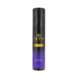 Manix Skyn Gel Lubrifiant Maximum Performance 80 ml