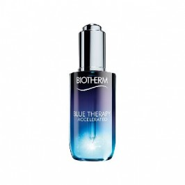 Biotherm Blue Therapy Accelerated Sérum 50 ml