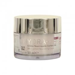 Roc Hydra+ Crème Nourrissante Confort 24h Riche 50ML