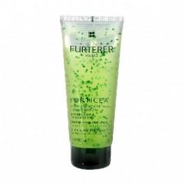 Furterer Forticea Shampooing Stimulant 200 ml