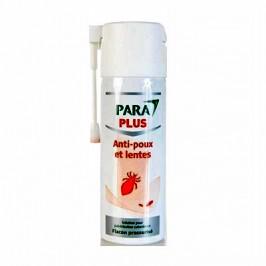 Para Plus 125ml
