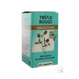 Arkopharma Arkogélules Trèfle Rouge 150 gélules