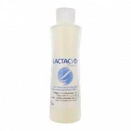 Lactacyd Pharma Soin Intime Lavant Hydratant 250 ml