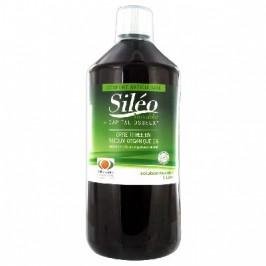 BIOpreventis Siléo Silicium Organique 1 L