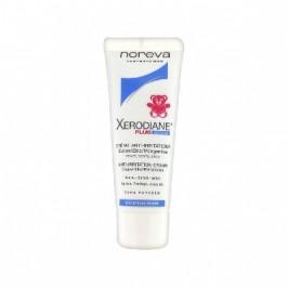 Noreva Xerodiane Plus Crème Anti-Irritations 40 ml