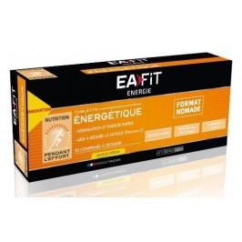 Eafit Tablette Energétique 30 comprimés