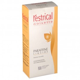 Restrical Noisette 500ml