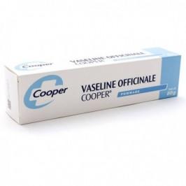 Vaseline officinale Cooper 20g