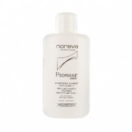 Noreva psoriane shampooing thermal 125ml