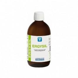 Nutergia Ergysil Solution 500ml