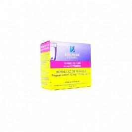 Biogaran Borax acide borique Biogaran x15 doses de 5ml