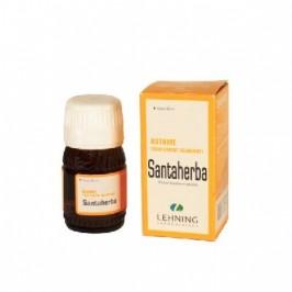 Santaherba 30ml