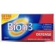 Merck bion 3 séniors 90 comprimés
