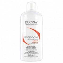 Ducray Anaphase Shampooing-Crème Stimulant 400 ml