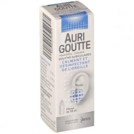 Aurigoutte 15ml