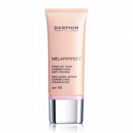 DARP MELAPERFECT FDT ANTITACHE N2 30ML