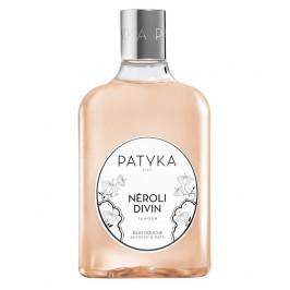 PATYKA BAIN DOUCHE NÉROLI DIVIN 250ML