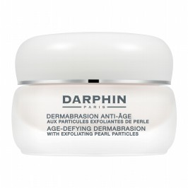 DARP CR DERMABRASION ANTI-AGE 50ML