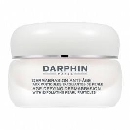 Darphin Crème Dermabrasion anti-âge 50ML