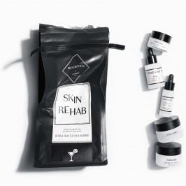 Codage Prescription Spéciale Détox & Éclat Skin Rehab