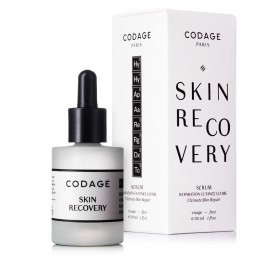 Codage Serum Skin Recovery Reparation 30ml